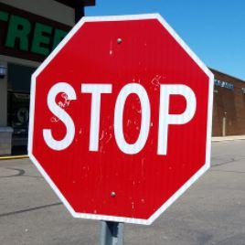 Stop_FREE.JPG